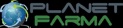 PlanetFarma, il Benessere che Conviene