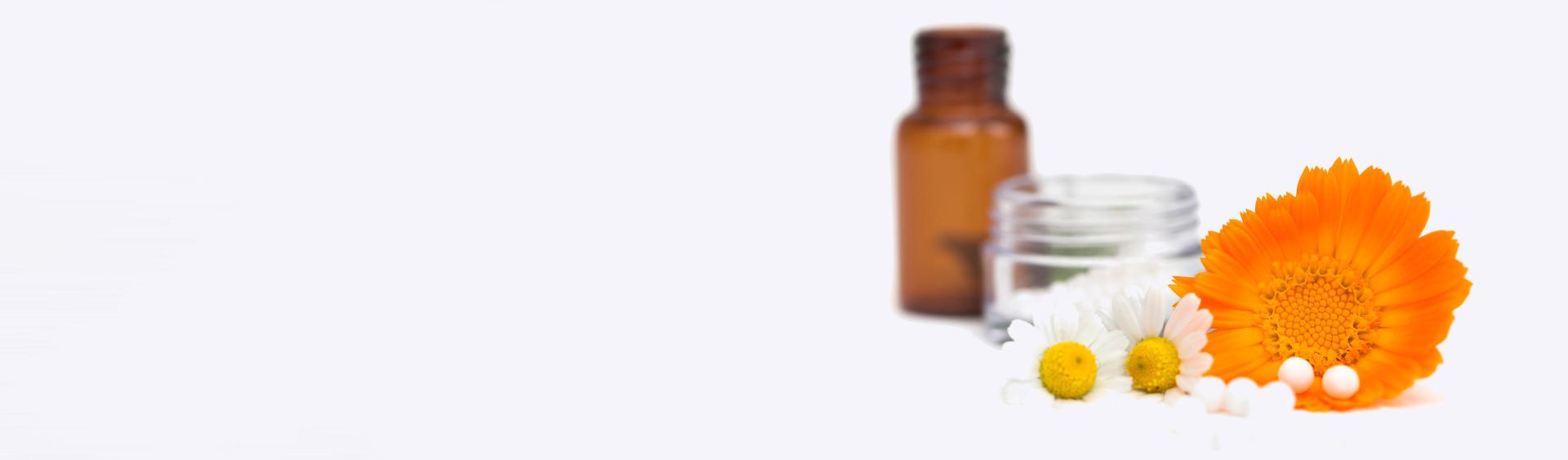 omeopatia-fitoterapia-farmacia