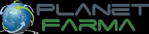 planetfarma-online-farmacia