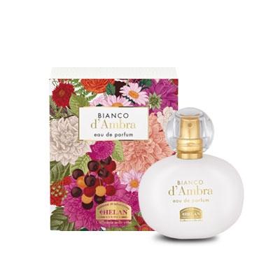 Helan Bianco Dambra Eau De Parfum 50 Ml Planetfarma Il Benessere